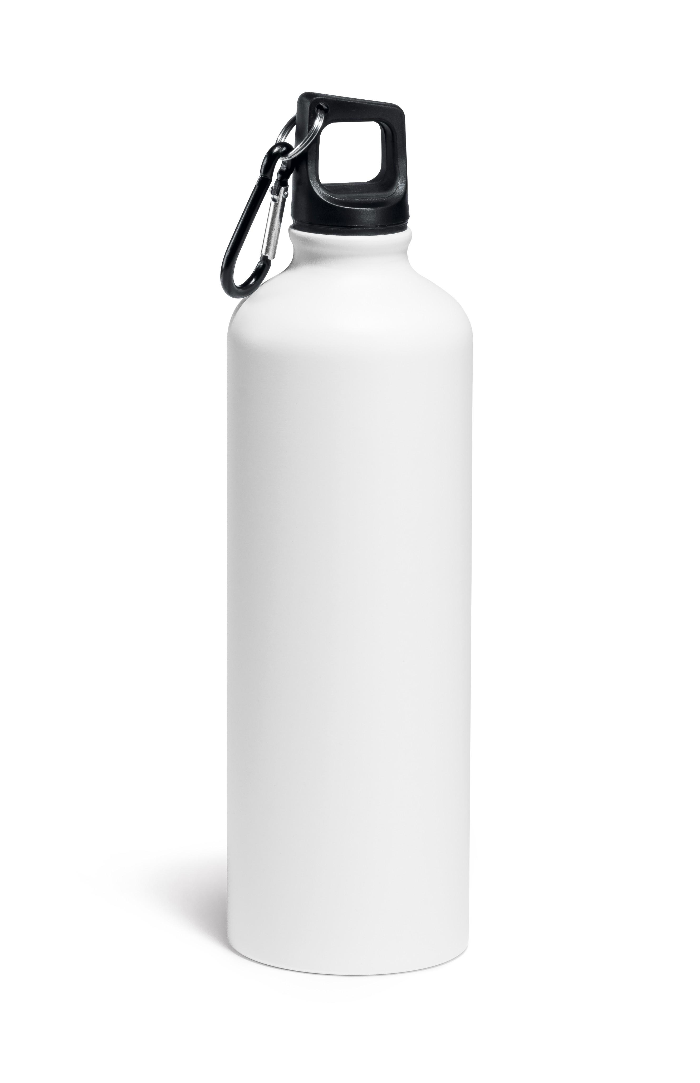 77e63b25e Squeeze de Alumínio 750 ml Personalizado - 203064