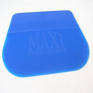 wigon - Misturador de massas com gravação personalizada.