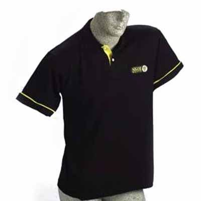 Camisa polo - Camiseta Express