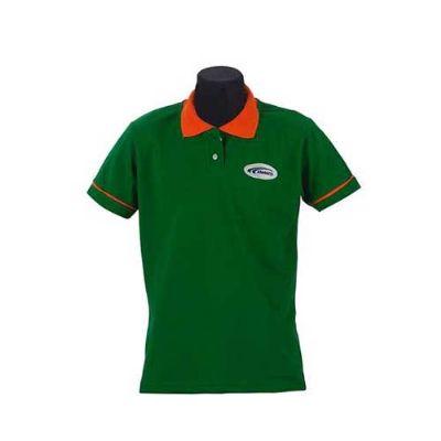 camiseta-express - Camisa personalizada