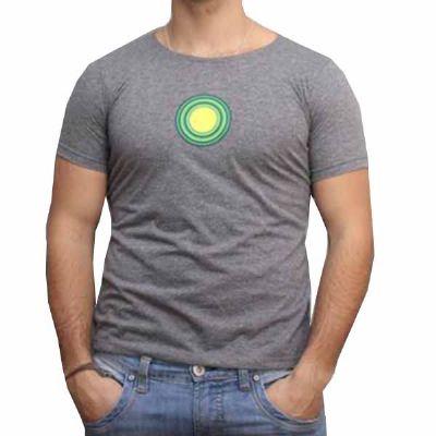 Camiseta regata - Camiseta Express