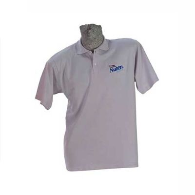 Camiseta Express - Camisa personalizada