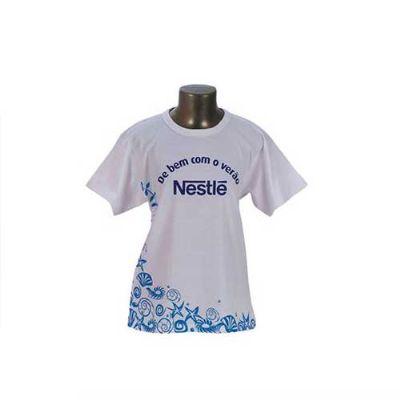 Camiseta personalizada - Camiseta Express