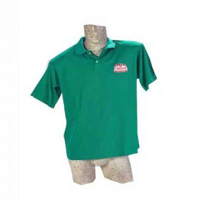 Camiseta - Camiseta Express