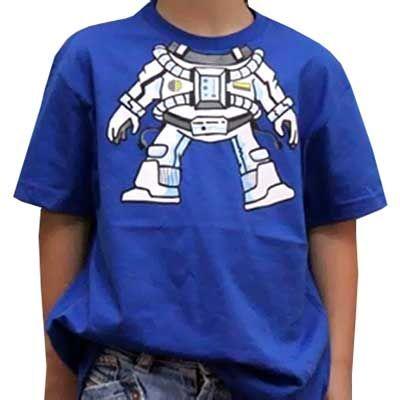 Camiseta Express - Camiseta Infantil
