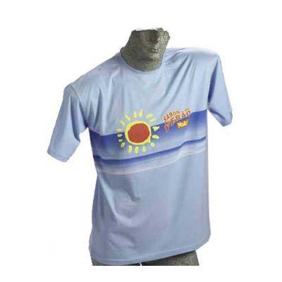 camiseta-express - Camiseta