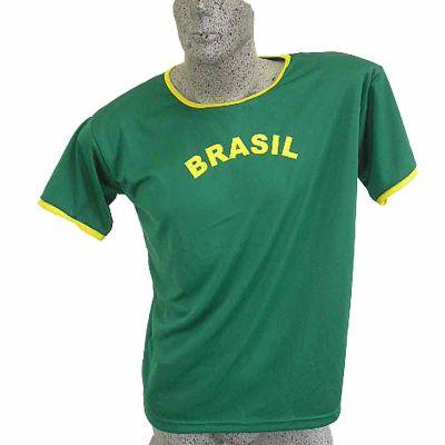 Camiseta em Dry Sporte - Esportiva - Camiseta Express