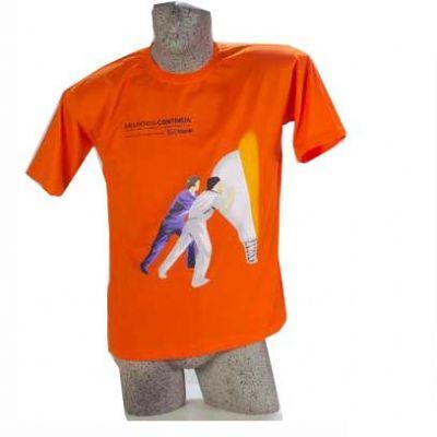 Camiseta Express - Camiseta
