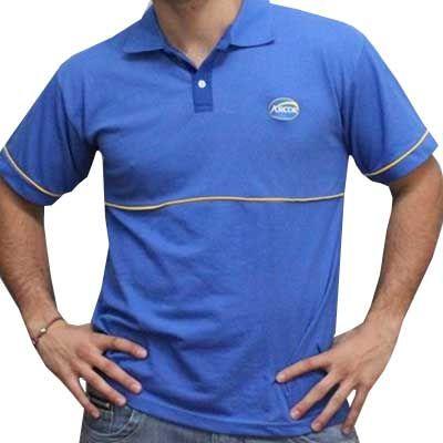 Camisa Polo - Camiseta Express