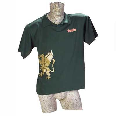 camiseta-express - Camisa
