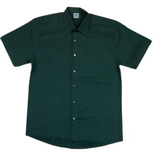 JC Confec��es - Camisa manga curta personalizada, confeccionada em diversos tecidos, cores, e com diferentes tipos de grava��es.