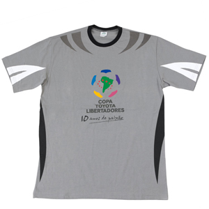 Camiseta gola careca personalizada esportiva 8011e4fe6fc65
