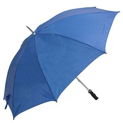 Sena Brindes - Guarda chuva