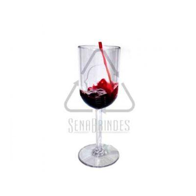 sena-brindes - Taça para vinho