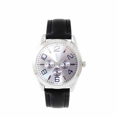 Relógio de Pulso - Mirus Relógios
