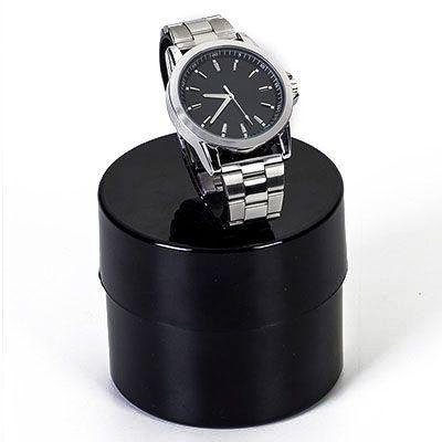 mirus-relogios - Relógio de pulso masculino