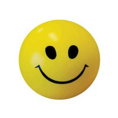 MT Brindes - Bolinha Anti Stress em Espuma Vários formatos, entrega rápida