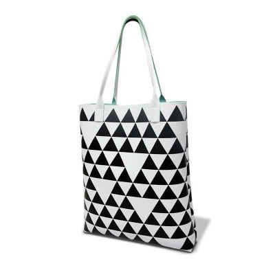 ato-produtos - Bolsa triângulo