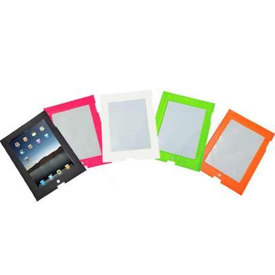 Case Para Tablet Em PVC Colorido