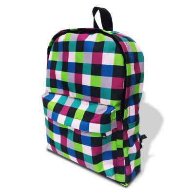 Mini mochila Pet - Ato Produtos Promocionais