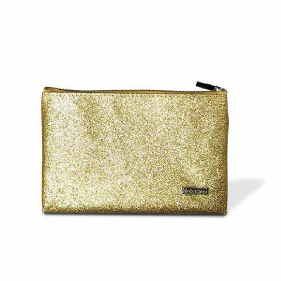 Ato Produtos Promocionais - Necessaire glitter