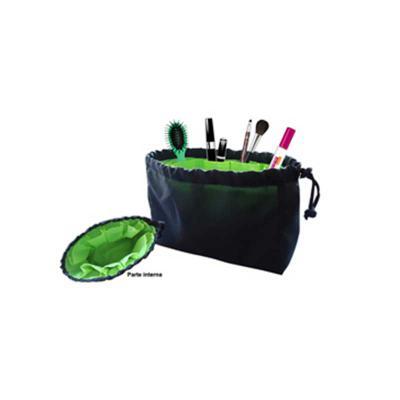 ato-produtos - Organizador de bolsa em nylon.