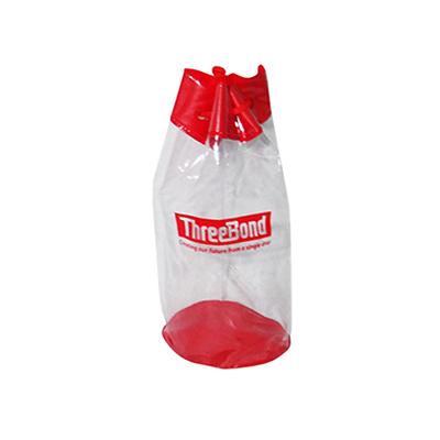 Embalagem/necessaire - Ato Produtos Promocionais