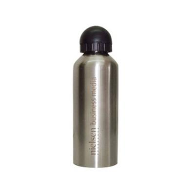 ato-produtos - Squeeze de alumínio.