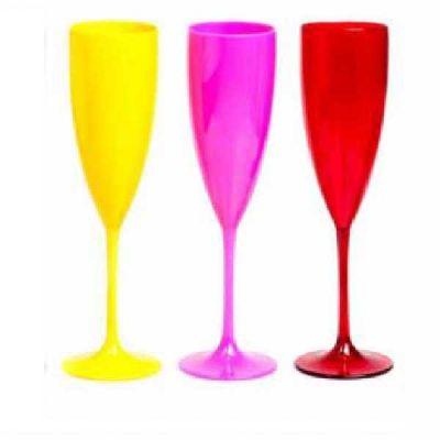 czk-confeccoes - Taça para champanhe