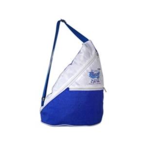czk-confeccoes - Bolsa mochila personalizada.