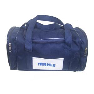Bolsa de Viagem Personalizada Pequena.