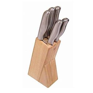 czk-confeccoes - Conjunto personalizado de facas.