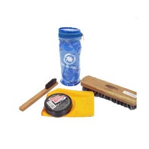 czk-confeccoes - Kit engraxate personalizado.