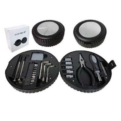 czk-confeccoes - kit ferramentas