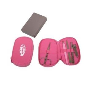czk-confeccoes - Kit Manicure Personalizado.