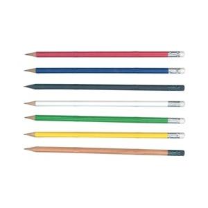 Lápis Personalizado.