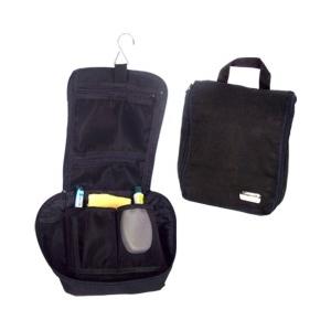 czk-confeccoes - Necessaire de viagem personalizada com cordoba e redinha interna, plaquetinha frontal gravado a laser.
