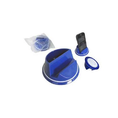 czk-confeccoes - Porta celular de plástico