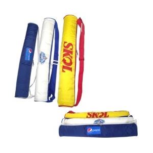 czk-confeccoes - Porta-latas personalizado térmico.