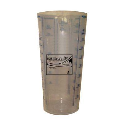 Copo medidor 500 ml