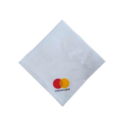 comercial-sisters - Guardanapo de papel