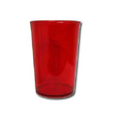 Copo P.S. Cristal 350 ml