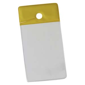 pulcor - Porta estacionamento personalizável,utilizados para identificação,controle e segurança