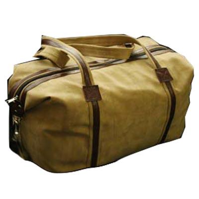embalagem - Bolsa personalizada em notebook com detalhes em curvin. Pode-se alterar cor, material e tamanho.