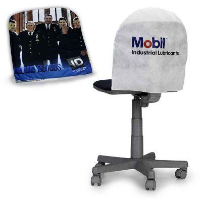 Embalagem - Capa para cadeira.