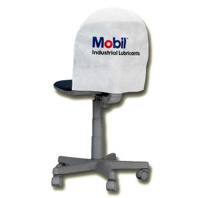 embalagem - Capa de cadeira