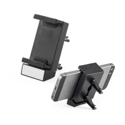 Porta celular para carro - Marca Laser