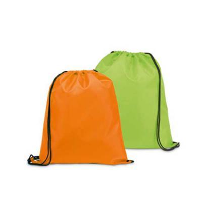marca-laser - Mochila Fitness, disponível nas cores preta, branca, azul marinho, azul, royal, azul claro, vermelha, laranja, amarela, verde escuro, verde claro, ros...