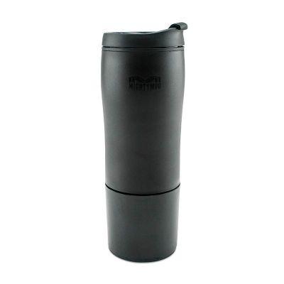 marca-laser - Caneca mighty mug biggie preta