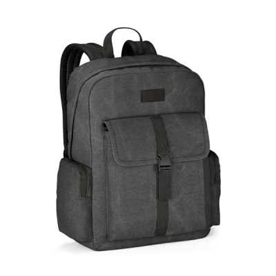 Marca Laser - Mochila para notebook ADVENTURE